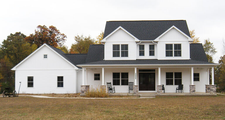 Modern-Farmhouse-Custom-Build-Kalamazoo